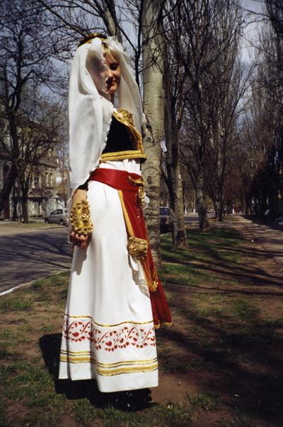 http://klokdizain.narod.ru/photo33.jpg